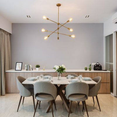 LIGHTING IN SINGAPORE: LEARN HOW TO CHOOSE THE BEST ONE FOR YOUR HOME WHERE TO BUY THEM