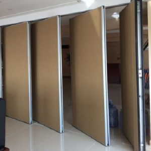 Partition Wall Prices