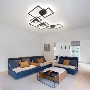 Ceiling Renovation Prices